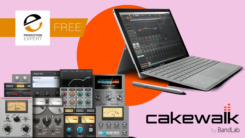 Production-Expert-News-Did-You-Know-That-There-Is-A-Free-DAW-That-Already-Has-ARA-Support-We-Investigate-What-Cakewalk-Can-Do.jpg