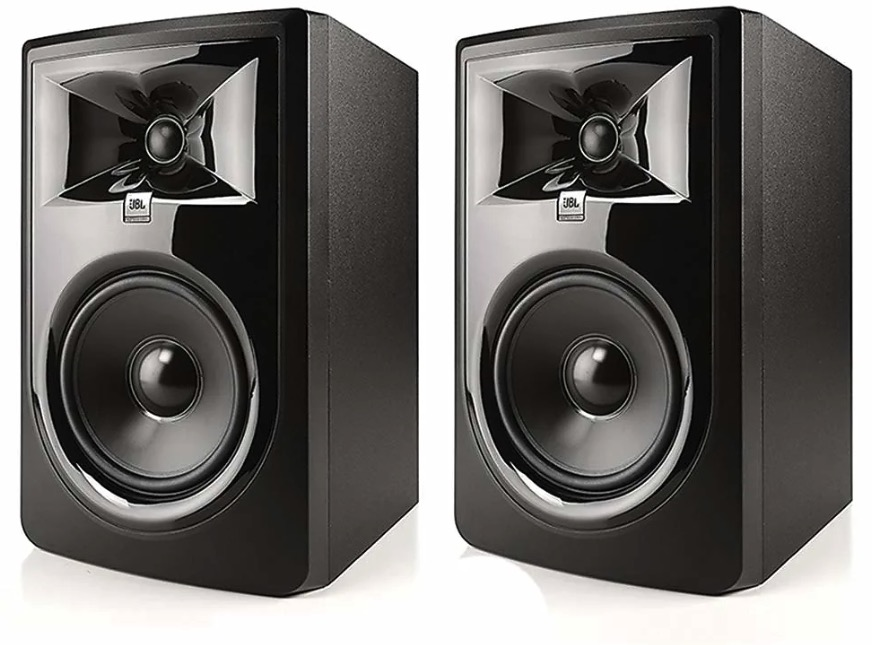 best studio monitors studio starter kit songwriter recording artists jbl.jpg