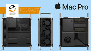 Which Apple Mac Should You Choose As A Pro Tools Computer