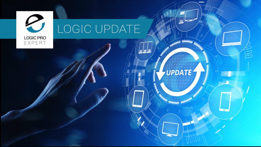 LPX 10.4.5 Update.jpg