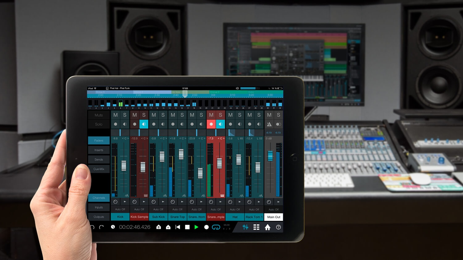 ios+andriod+apps+for+recording+studios+music+production+studio+one+remote.jpg