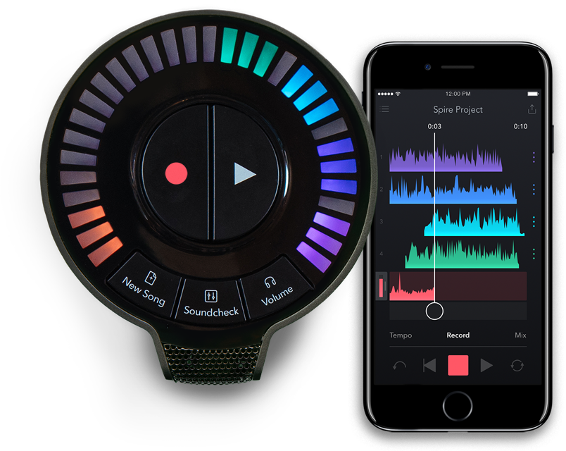 the best ios andriod apps for recording studios music production izotope spire studio.png
