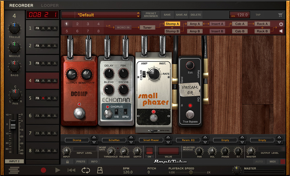the best ios andriod apps for recording studios music production ik multimedia amplitube 4.jpg
