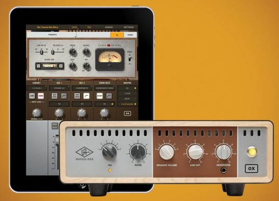 the+best+ios+andriod+apps+for+recording+studios+music+production+universal+audio+ox+amp+box+control.jpg