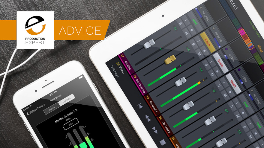 the-best-Cool-Apps-For-iOS-And-Android-Devices-That-Can-Improve-The-Way-You-Work-In-Your-Recording-Studio.jpg