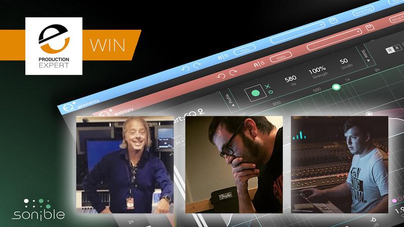 winners-sonible-plugins.jpg