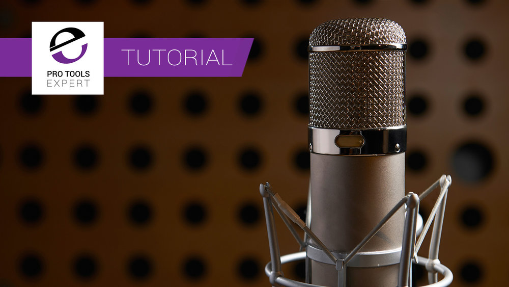 6 Plug-ins That Can Simplify Creative Vocal Mixing For You
