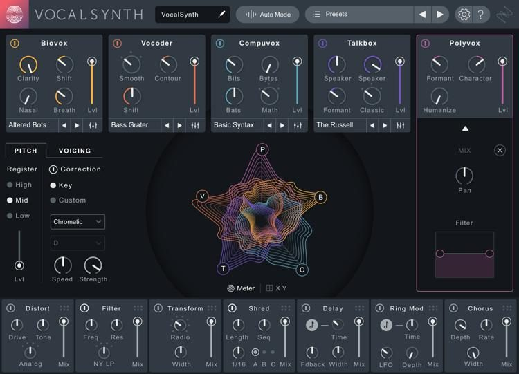 best plug-ins for mixing vocals izotope vocalsynth 2.jpg