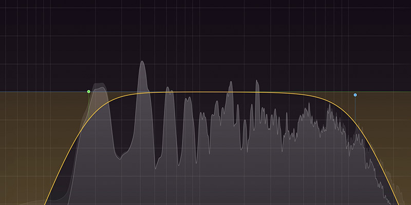 best-plug-ins-to-mix-a-vocala-track-with-filters.jpg
