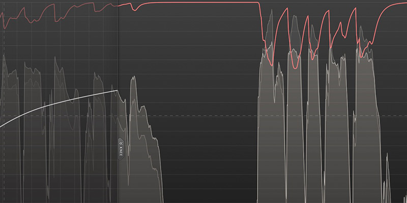 best-plug-ins-to-mix-a-vocala-track-with-compressor.jpg