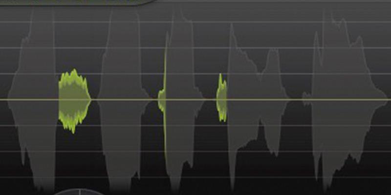 best-plug-ins-to-mix-a-vocala-track-with-deesser.jpg