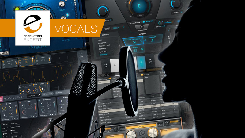 Check-Out-These-6-Plug-ins-That-Make-Mixing-Any-Lead-Vocal-Track-Easy-For-You.jpg