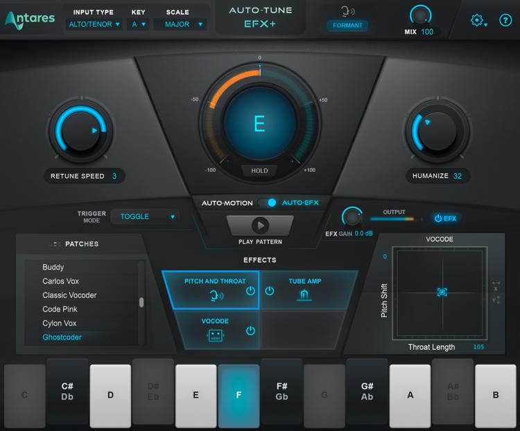 best plug-ins for mixing vocals you can buy auto tune efx antares.jpg
