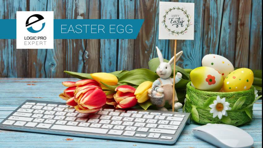 Easter Egg 850 px.jpg