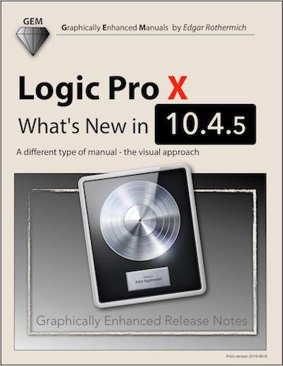 Book Cover - LPX-10.4.5.jpg