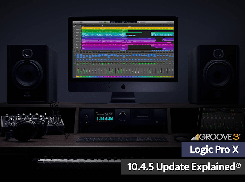 Logic-Pro-X-10.4.5-Update-Explained®-850 px.png