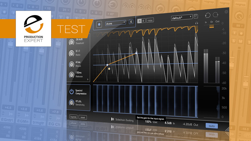Sonible's-New-SmartComp-Plug-in-Promises-You-Automatic-Intelligent-Compression-In-Seconds---Does-It-Work-In-A-Mix-.jpg