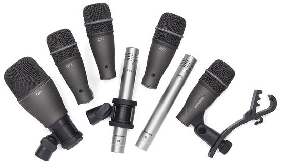best+cheap+microphones+for+recording+bands+live+multitrack+drums.jpg