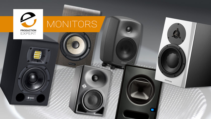 best studio monitors for under $1000.jpg