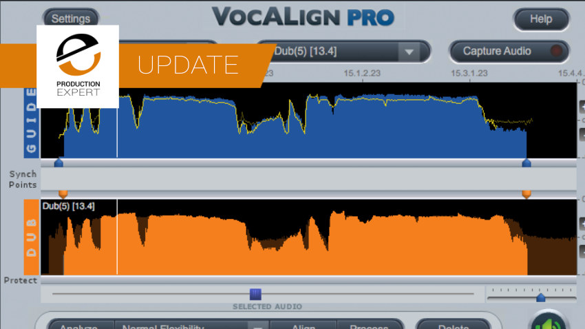 VocAlign Pro Update.jpg