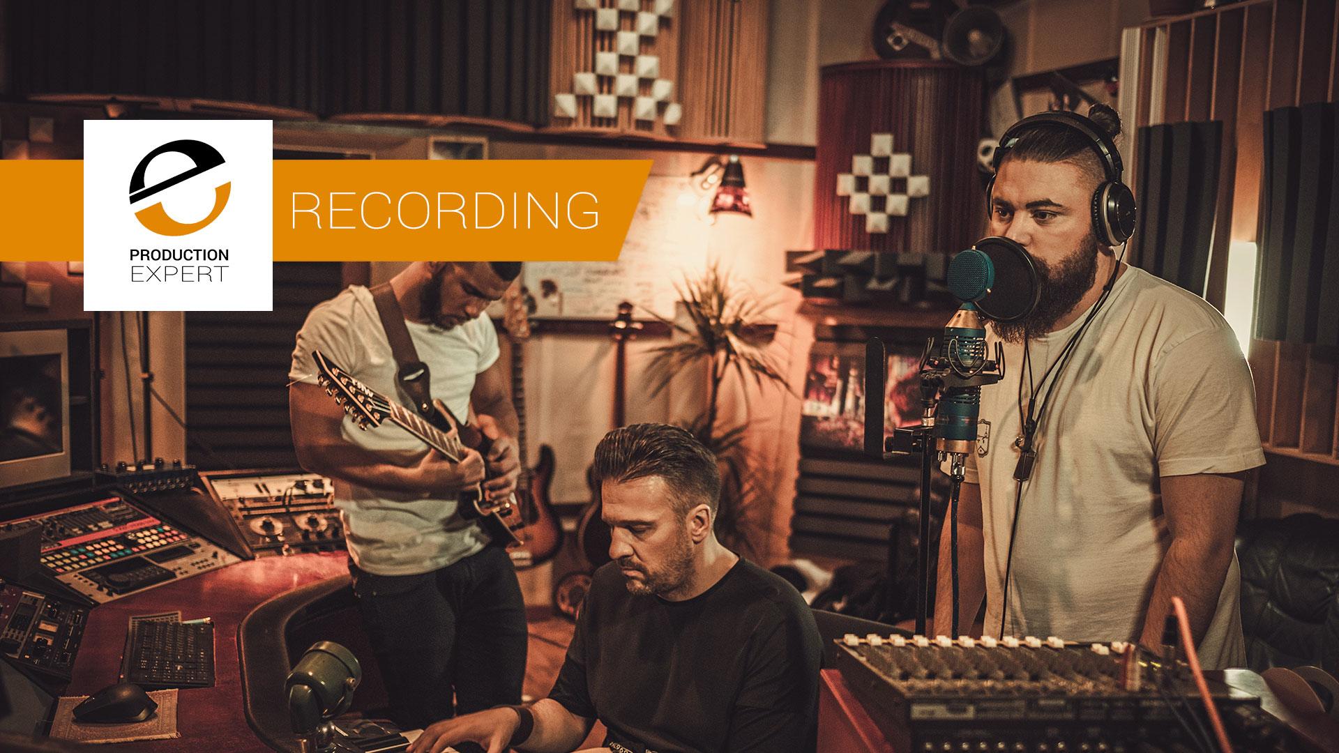 Live-recording.jpg