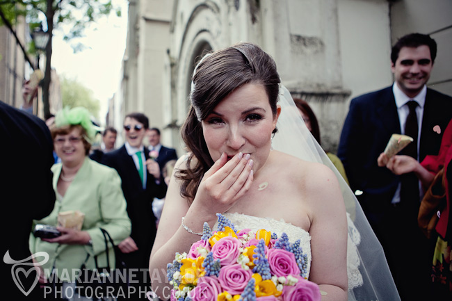 london_wedding_photography_creative_reportage_photojournalist_fulham-palace_29.jpg