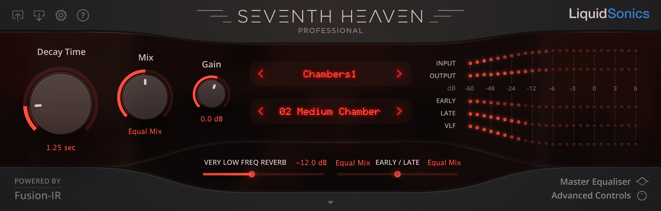 seventh_heaven_professional_01.jpg