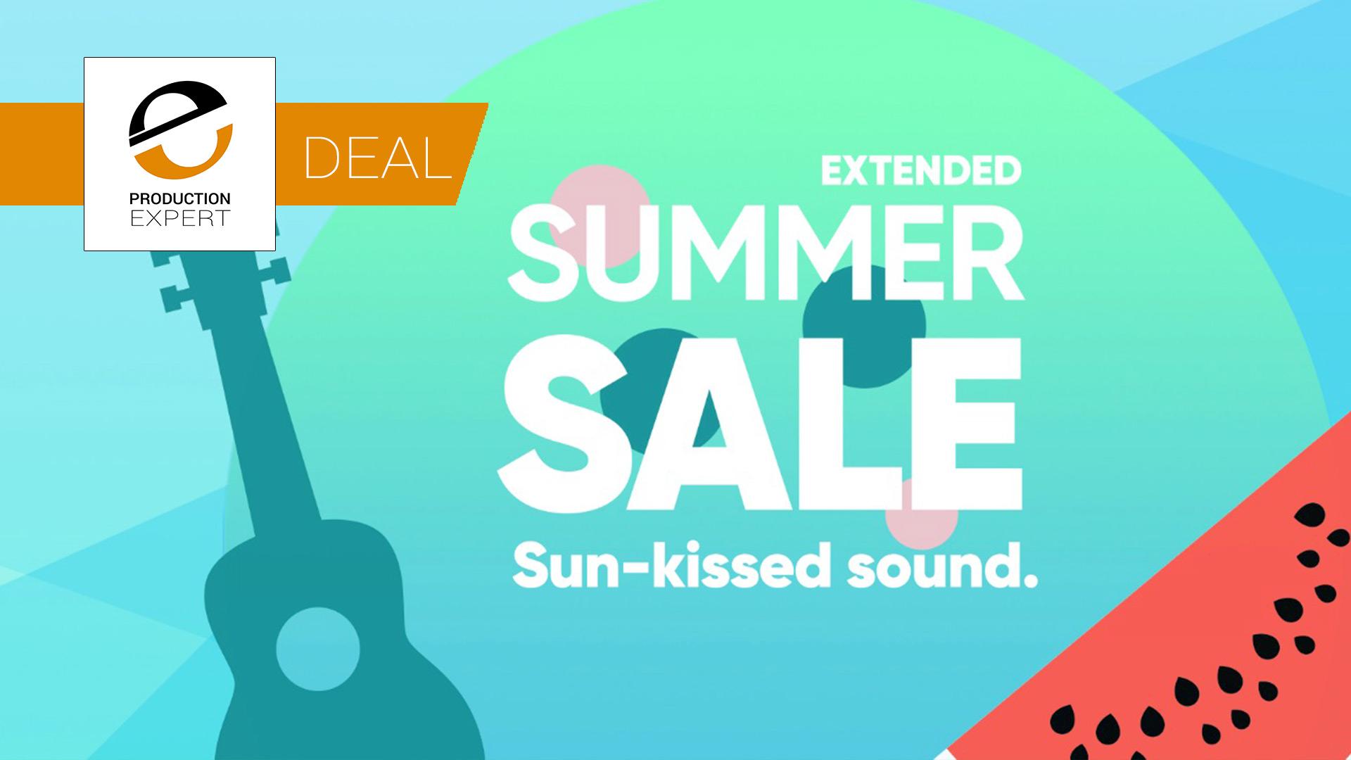 softube-deals.jpg
