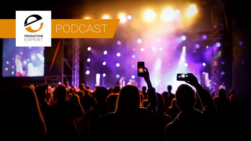 Podcast 376 Banner