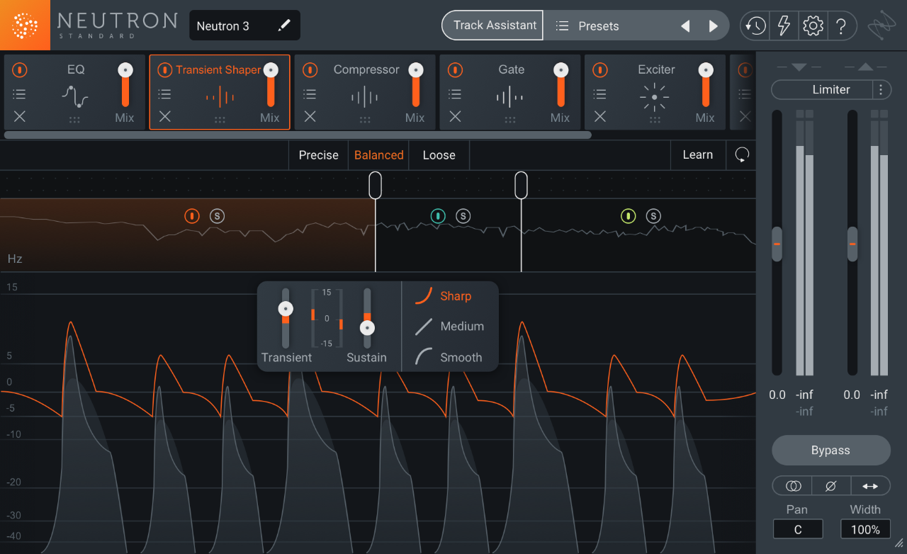 best transient designer shaper plug-ins to buy mix with izotope.png