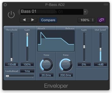 logic+pro+x+transient+designer+shaper+plug-in.jpg