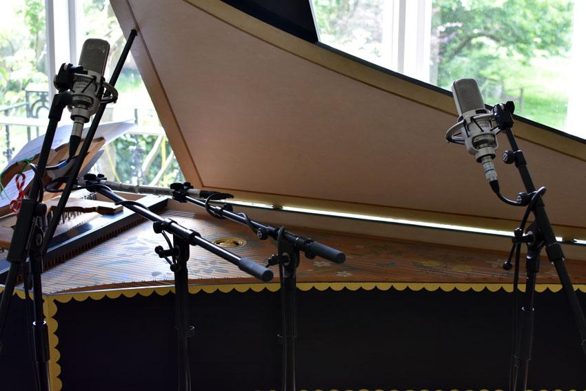 Harpsichord-Body-Mics-3.jpg