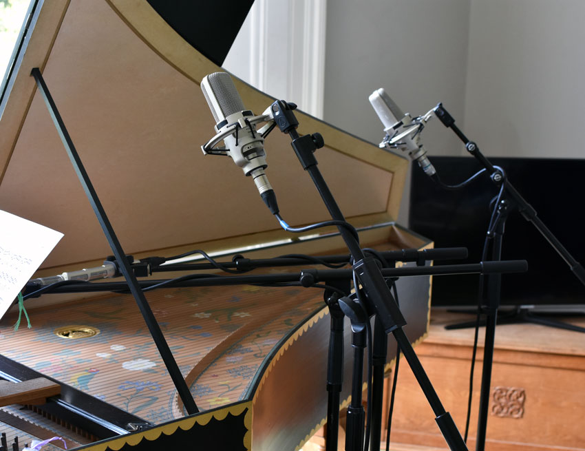 Harpsichord-Body-Mics-AT4047SV.jpg