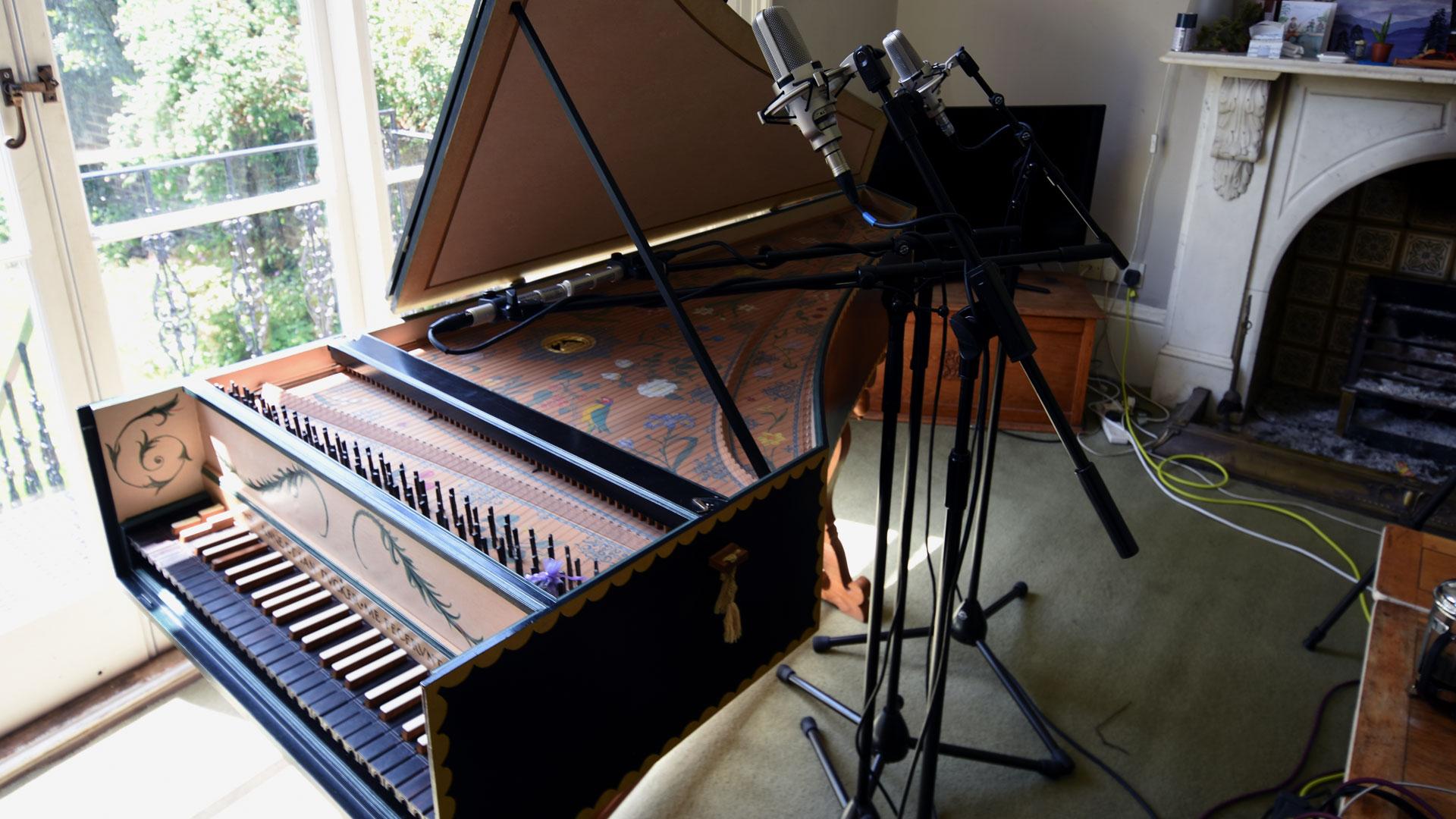Harpsichord-Recording.jpg