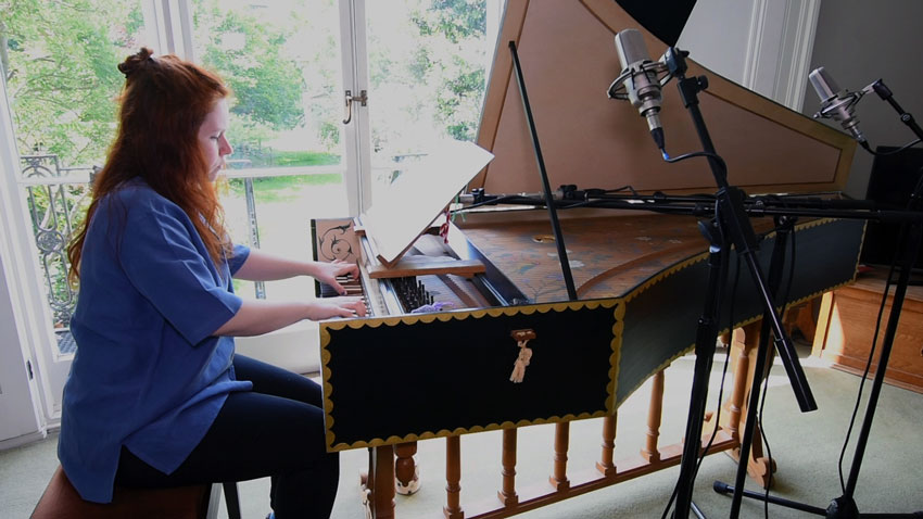 Harpsichord-Cover-850.jpg