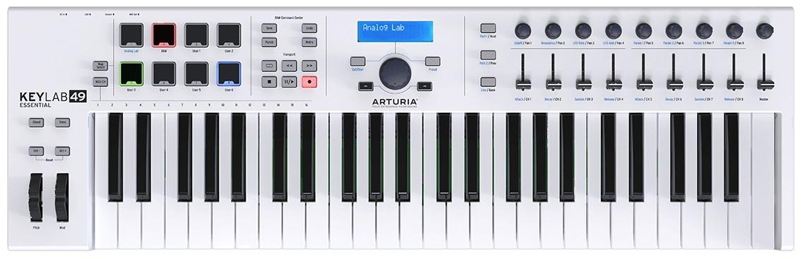 best+midi+controller+on+a+budget+arturia.jpg