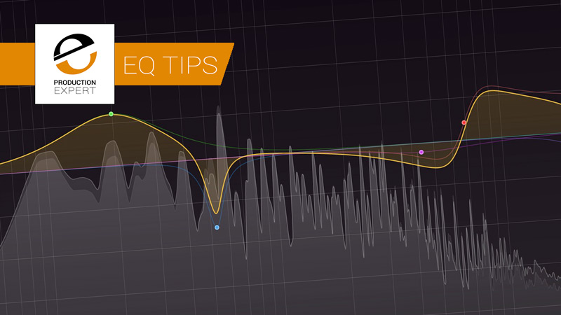 Tutorials-Roundup---Powerful-EQ-Tricks-You-Need-To-Know-That-Will-Take-Your-Mixes-From-Zero-To-Hero-In-No-Time.jpg