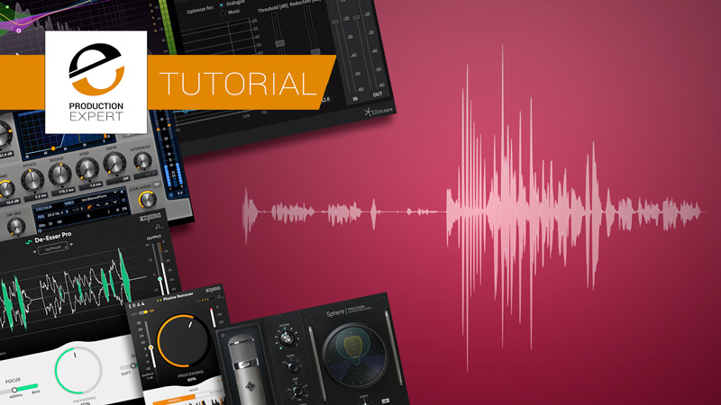 Free-Tutorial---Learn-How-To-Mix-And-Process-An-Extremely-Dynamic-Dialog-Recording-In-Minutes.jpg