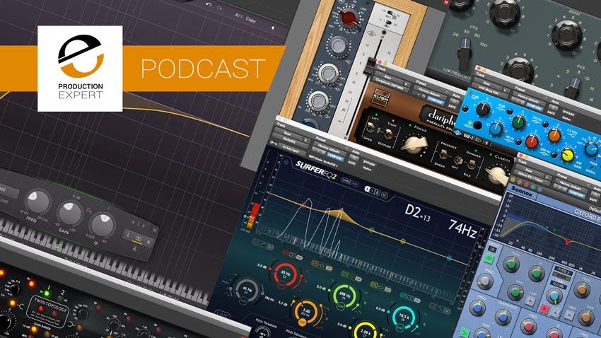 Podcast 377 Banner