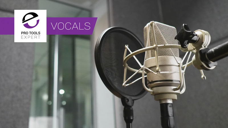 4-Different-Approaches-You-Can-Apply-Now-To-Process-The-Dynamics-Of-Your-Precious-Vocals-Tracks-In-A-Mix.jpg