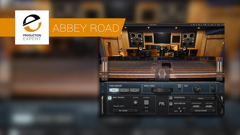 waves-new-abbey-road-studio-3-plug-in.jpg