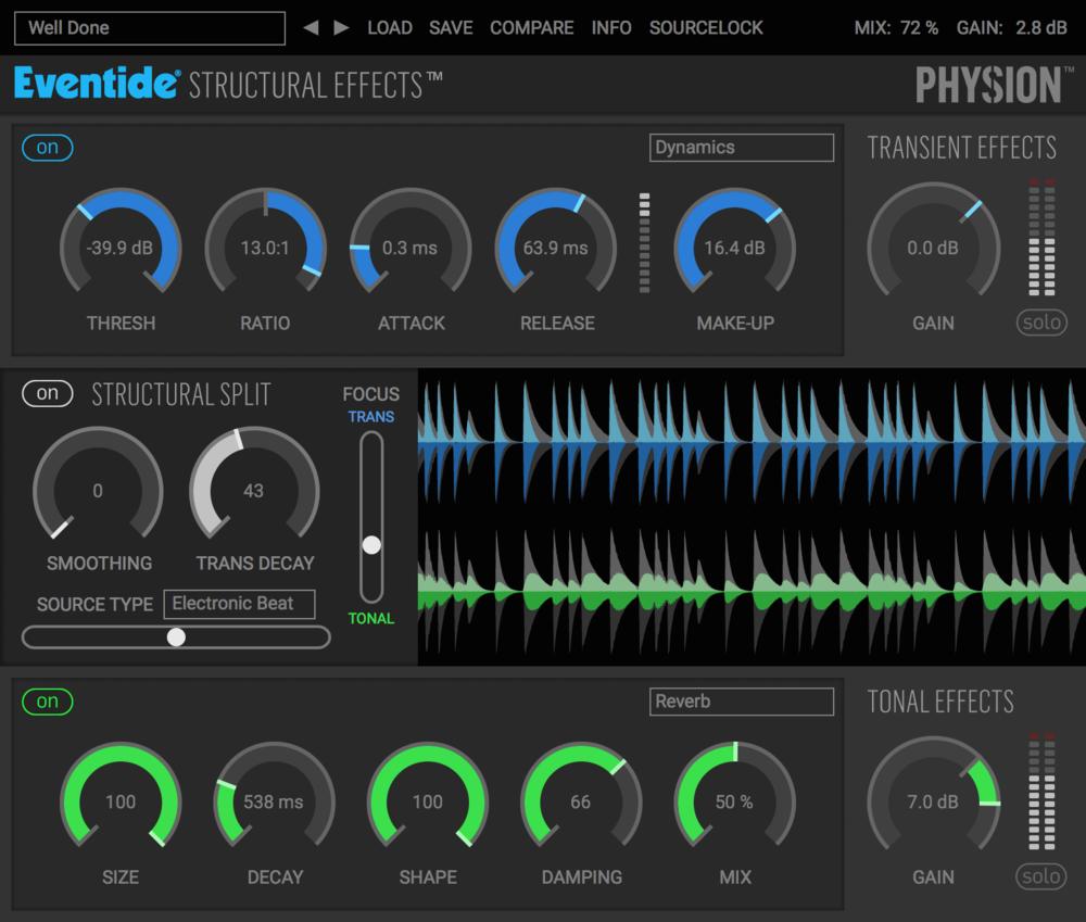 top transient designer shaper plug-ins you can buy eventide.png
