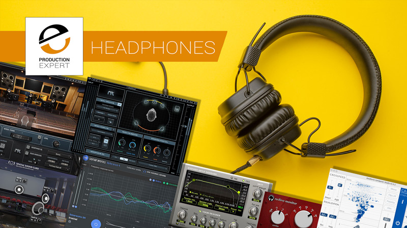 best-headphone-monitoring-plug-ins-calibration-virtual-mix-rooms-to-buy.jpg