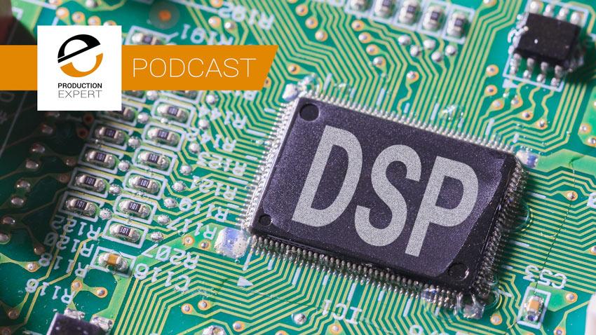 Podcast 378 Banner