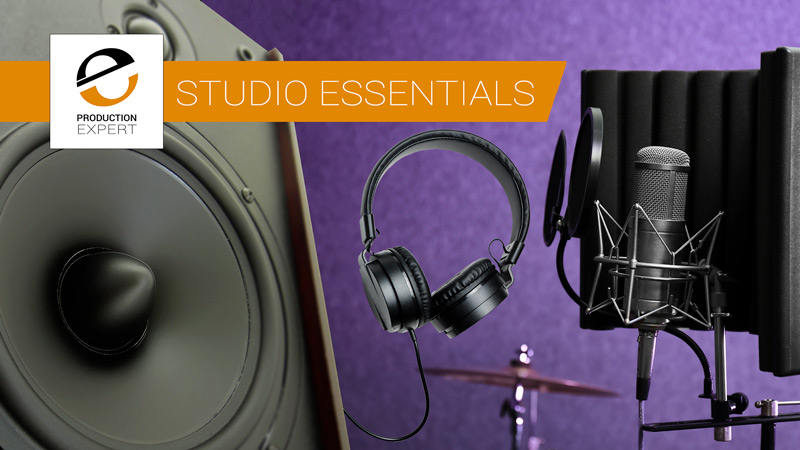 Reviews-Roundup-Of-Some-Of-The-Best-Microphones,-Monitors-&-Headphones-You-Can-Buy-For-Your-Recording-Studio-Today.jpg
