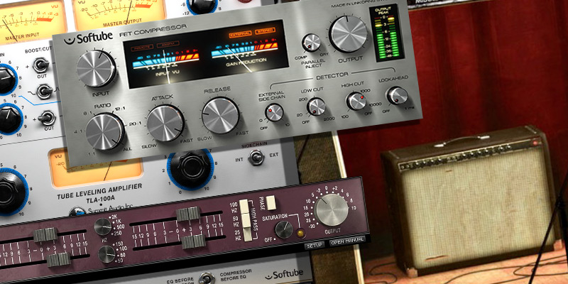 list-of-aax-dsp-plug-ins-for-pro-tools-to-buy-softube.jpg