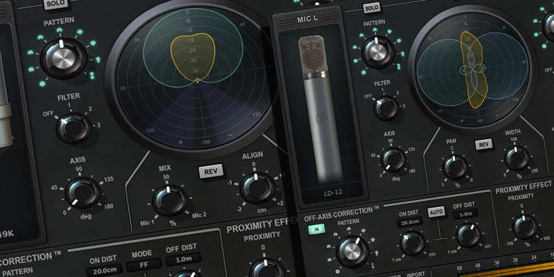 list-of-aax-dsp-plug-ins-for-pro-tools-to-buy-townsend-labs.jpg