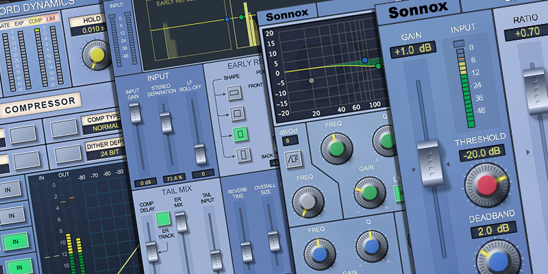 list-of-aax-dsp-plug-ins-for-pro-tools-to-buy-sonnox.jpg