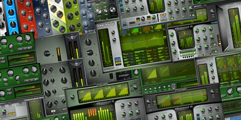 Full-List-Of-Third-Party-AAX-DSP-Powered-Plug-ins-For-Pro-Tools-HDX-That-Deserves-Your-Attention-mcdsp.jpg
