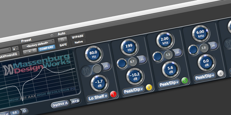 Full-List-Of-Third-Party-AAX-DSP-Powered-Plug-ins-For-Pro-Tools-HDX-That-Deserves-Your-Attention-Massenburg-Design-Works.jpg